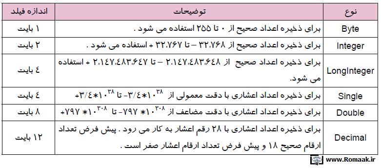 [تصویر:  do.php?img=1305]