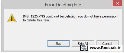 [تصویر:  do.php?img=3130]